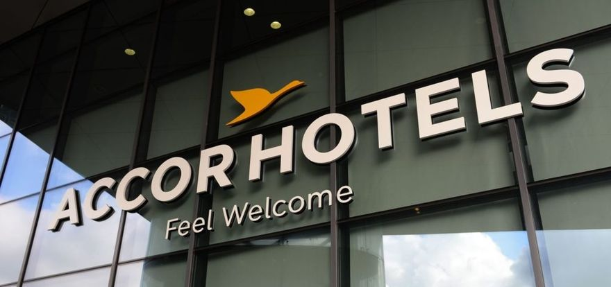 Accorhotels Signs Franchise Agreement With Terme Maribor Ag Skupina